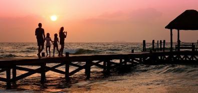 Wyjeżdżaj bez obaw! 5 ważnych spraw do załatwienia zanim wyjedziesz na długie wakacje