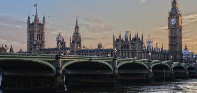 Co warto nabyć w UK, a czego nie opłaca się kupować za funty?