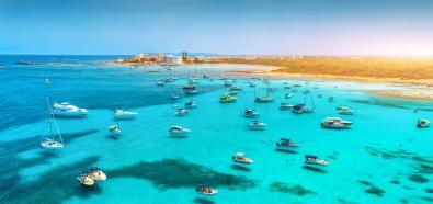 Majorka - pewny kierunek na idealne wakacje
