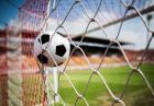 Za co Polacy kochają piłkę nożną?