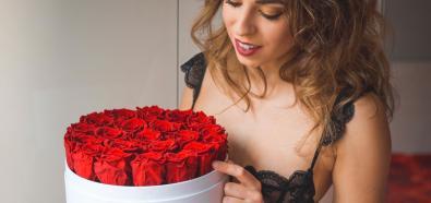 Jak wybrać najlepszy podarunek dla ukochanej kobiety?