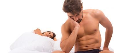 Viagra pomaga po zawale. Zaskakujące zastosowanie leków na potencję