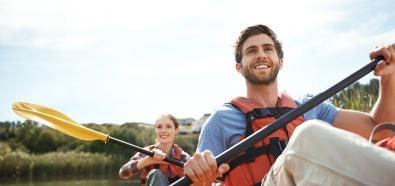 Planujesz aktywny wyjazd? Odpowiednio się przygotuj!