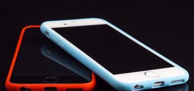 Czym się powinien charakteryzować profesjonalny serwis Apple?