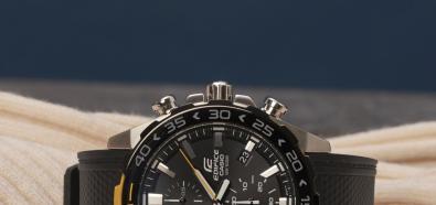 3 cechy, które czynią męski zegarek wyjątkowym