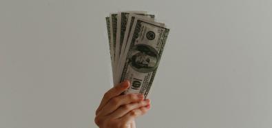 Co zrobić, żeby zarabiać więcej?