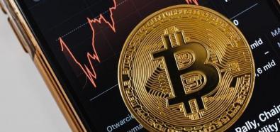 Wpływ Elona Muska na ceny bitcoina