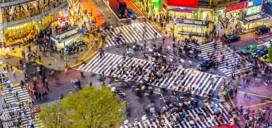 Jen japoński – czy warto inwestować w tę walutę?
