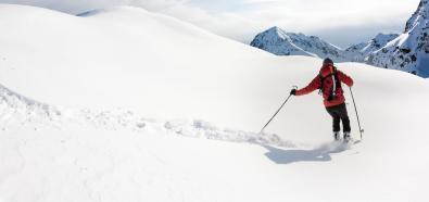 Wyjazd na narty - gdzie w Europie? Oto 3 najciekawsze kierunki!