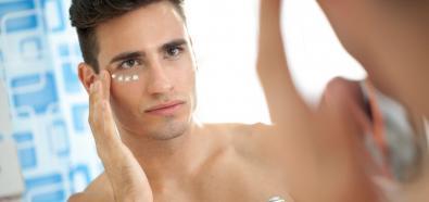 Kosmetyki dla mężczyzn - jakie męskie kosmetyki powinien stosować mężczyzna? Regularne stosowani kosmetyków naturalnych zadba właściwie o stan skóry mężczyzny