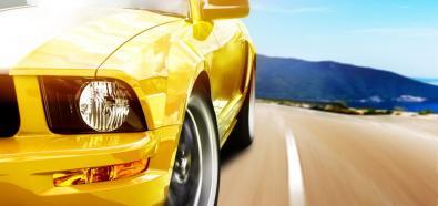 Czy można mieć podwójne ubezpieczenie samochodu?