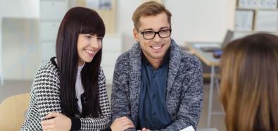 5 powodów, dla których warto porozmawiać z firmą windykacyjną