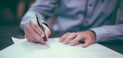 Jak sprawdzić wiarygodność pożyczkodawcy pozabankowego?