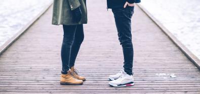 Pierwsze spojrzenie = lepsze wrażenie, czyli wskazówki na randkę