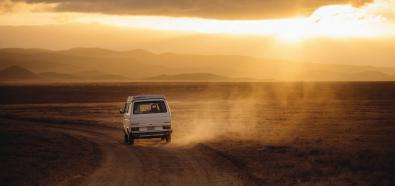 Historia ESP w samochodach