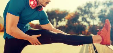 Odchudzanie i budowa mięśni - Fabryka Siły i jej zadowoleni klienci