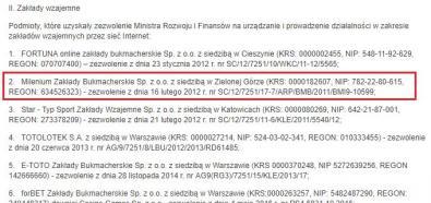 Milenium Zakłady Bukmacherskie: stacjonarnie czy w Internecie?