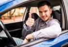 Ubezpieczenie auta online - jak to zrobić?