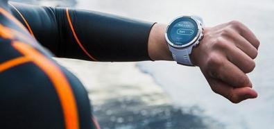5 smartwatchy z GPS
