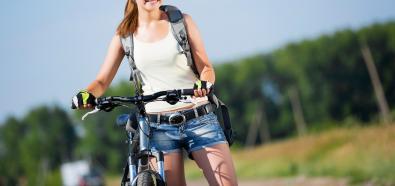 TOP 5 miejsc na niezwykłe wycieczki rowerowe