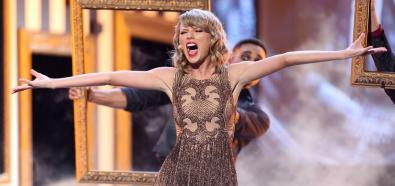 American Music Awards 2014: znamy zwycięzców tegorocznej imprezy