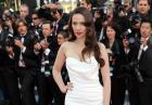 Heidi Klum, Milla Jovovich, Nicole Kidman i inne gwiazdy na festiwalu w Cannes