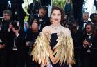 Milla Jovovich, Jessica Chastain, Paris Hilton i inne gwiazdy na Festiwalu Filmowym Cannes 2013