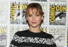 Scarlett Johansson, Jennifer Lawrence, Emilia Clarke i inne gwiazdy na Comic-Con 2013