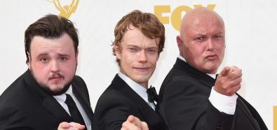 Emmy 2015 rozdane: