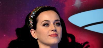 MTV EMA 2013 rozdane! Katy Perry triumfuje, Timberlake zalicza porażkę