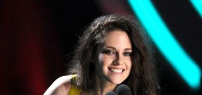 MTV Movie Awards 2012 rozdane -