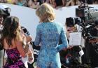 Jennifer Lopez, Miley Cyrus, Rita Ora i inne gwiazdy na gali MTV Video Music Awards 2014