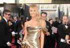 Milla Jovovich, Emma Stone, Cameron Diaz i inne aktorki na 84. gali wręczenia Oscarów