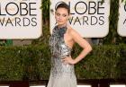 Jennifer Lawrence, Sofia Vergara, Mila Kunis i inne gwiazdy na rozdaniu Złotych Globów 2014