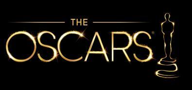Oscary 2017 - zobacz pełną listę nominowanych