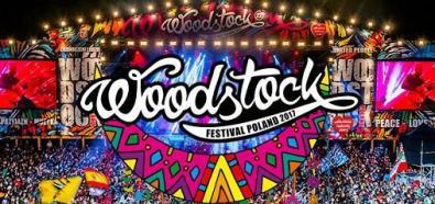 Przystanek Woodstock 2017 - niezwykłe fotografie z festiwalu