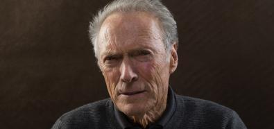 15:17 do Paryża - zapowiedź filmu Clinta Eastwooda o zamachu we Francji