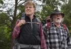 ?A Walk in the Woods? - zwiastun komedii z Robertem Redfordem i Nickiem Nolte
