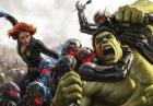 """Avengers: Czas Ultrona"" - widowiskowy spot na Super Bowl"