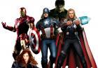 """""""Avengers: Age of Ultron"""" - będzie rekord efektów specjalnych?"""