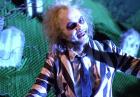 Michael Keaton stworzy RoboCopa