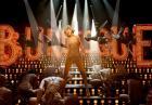 "Christina Aguilera w teledysku ""I?m a Good Girl"" promującym film ""Burlesque"""