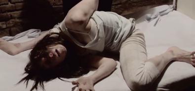 """""""Demony"""" - horror o egzorcyzmach na szczycie amerykańskiego box office"""
