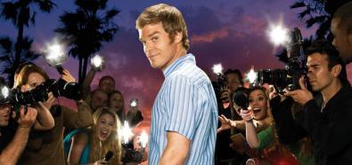 Dexter ? będą jeszcze dwa sezony