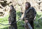 """""""Gra o tron"""" pierwszym serialem, który trafi do kin IMAX"""