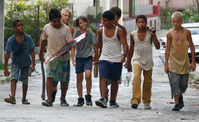class inequality in habanastation a movie by ian padron