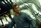 ?W samym sercu morza? - efektowny zwiastun z Chrisem Hemsworthem