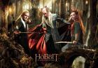 """""""Hobbit: Bitwa pięciu armii"""" oczywiście na samym szczycie"""