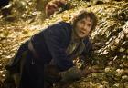 """""""Hobbit: Bitwa pięciu armii"""" cały czas na szczycie"""
