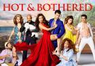 ?Hot & Bothered? - zwiastun serialu komediowego z Evą Longorią